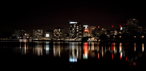 lakemerritt_DF10979_final
