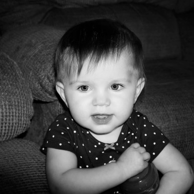 Lilly_DSCF6413_final_BW