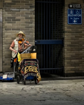 Bart_fiddle_player_20150416_1207