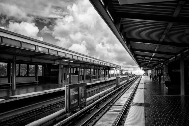 BartStation_20150407_1033.final.BW