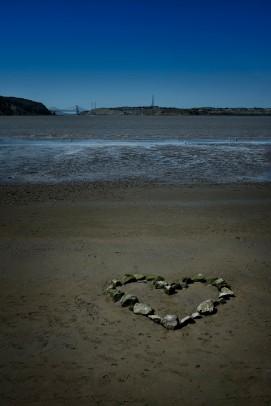 beach_heart20150412_1120.final