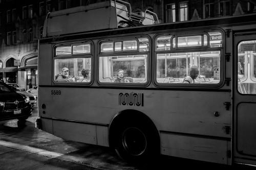 Bus.DSCF5737_final