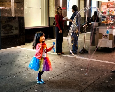 Bubble_Girl_20151031_3332