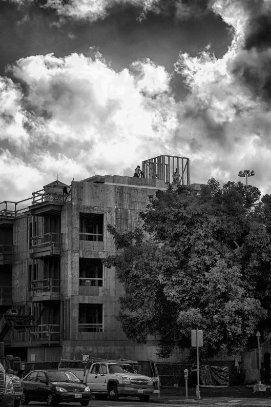 Building_20151204_6124
