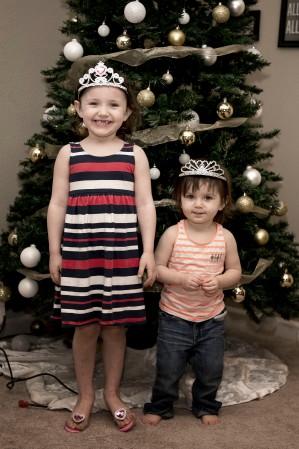 Girls_GK_tree_DIF4433