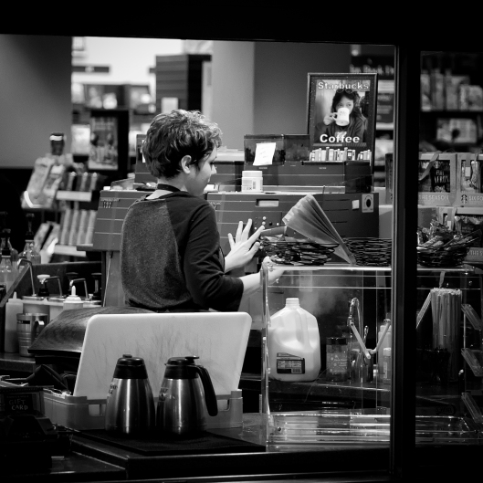 Starbucks_BookStore_DIF4348.HC