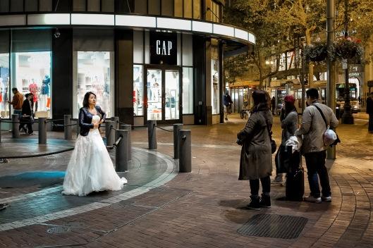 wedding_street_DSF4255