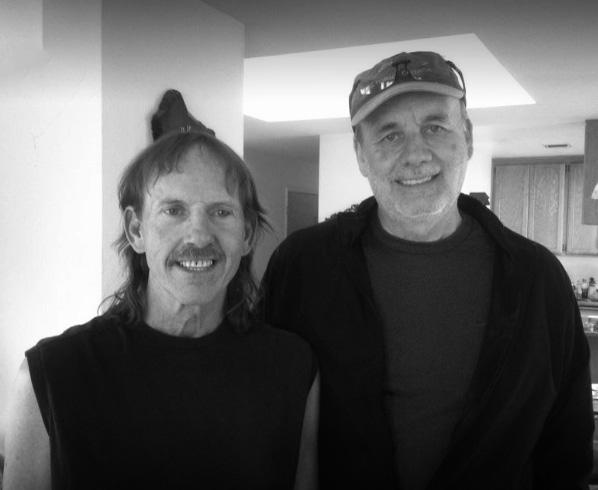 Evan&Dan2012